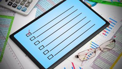 Photo de 3 outils pour élaborer un sondage ou une enquête