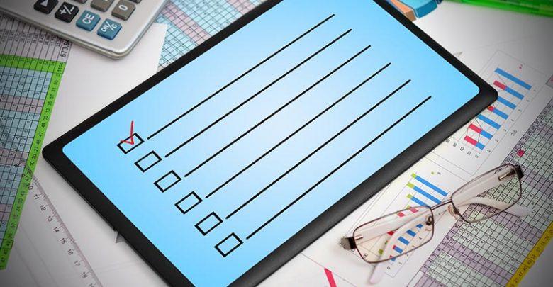 3 outils pour élaborer un sondage ou une enquête