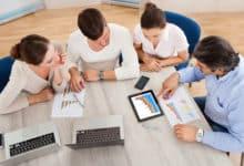 Powerpoint : faites en un allié de toute votre communication