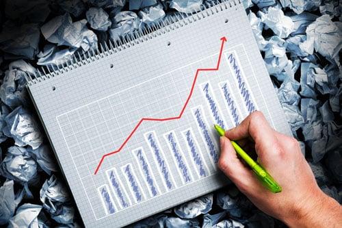 Qu'est-ce que le seuil de rentabilité ou point mort ?