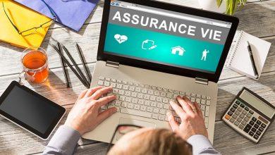 Pourquoi l'assurance vie luxembourgeoise séduit-elle autant ?