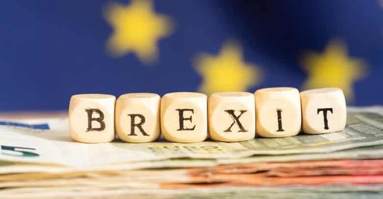 Les conséquences du Brexit sur les entreprises françaises