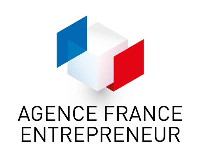Politique de la ville : l'Agence France Entrepreneurs sera reprise par Bpifrance