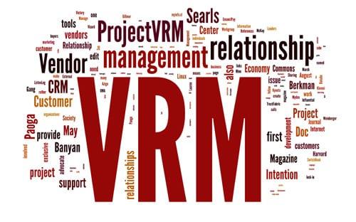 Le VRM ou la révolution de la relation client