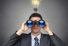 Les 10 attitudes à cultiver pour devenir un bon entrepreneur
