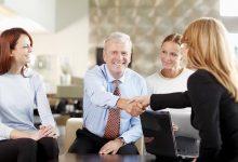 Comment convaincre ses premiers clients ?