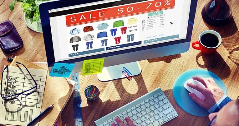 Quelles sont les plateformes et solutions qui boostent les ventes des e-commerçants ?