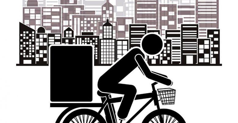 La guerre sans merci de vélos et scooters en libre-service