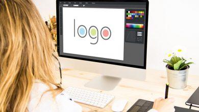 Comment créer le bon logo pour son entreprise