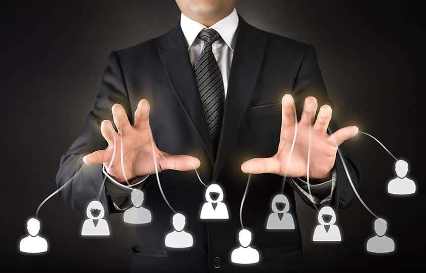 Est-il possible aujourd'hui de lancer un business sans rien connaître de son cœur de métier ?