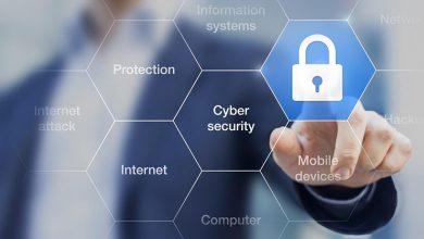 Photo of Cybersécurité : conseils en sécurité informatique