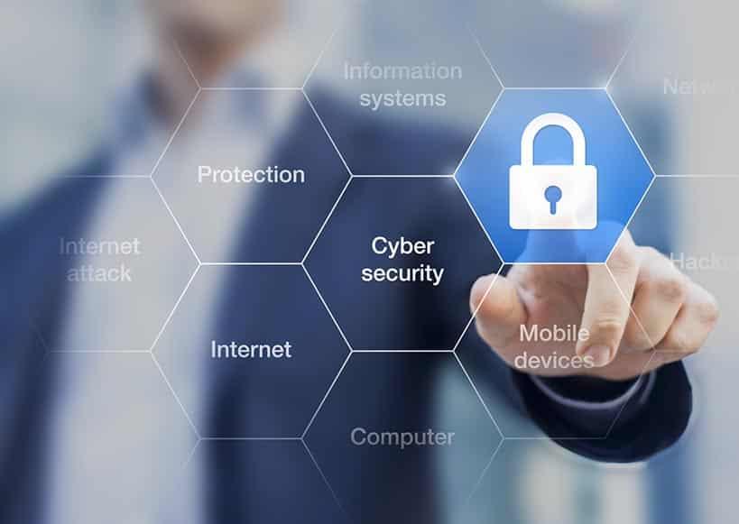 Cybersécurité : conseils en sécurité informatique