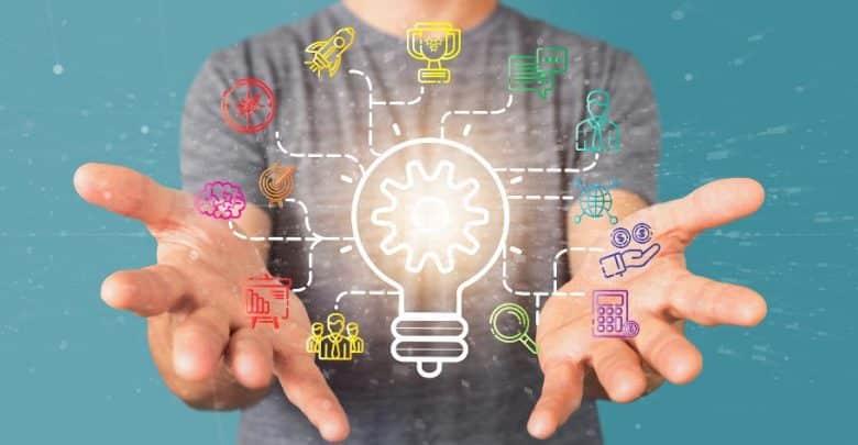 Créer une start-up dans le digital