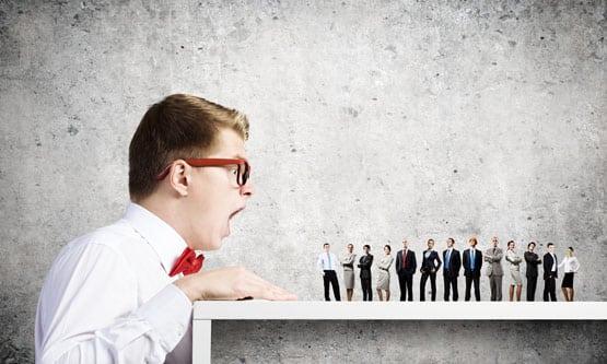 La collaboration entre auto-entrepreneurs est-elle possible ?