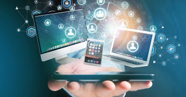 Les applications de networking : un modèle qui «match»