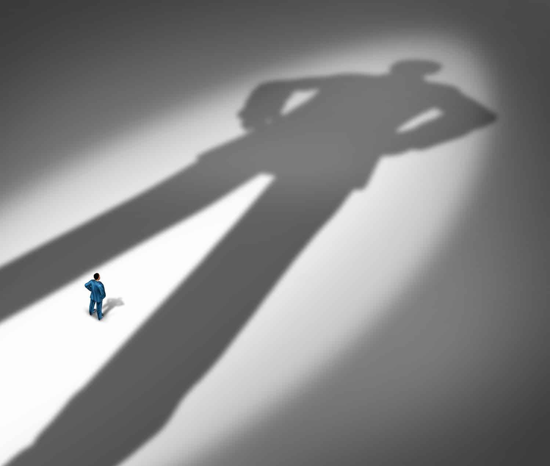 Leader vs Manager : quelles sont les différences ?