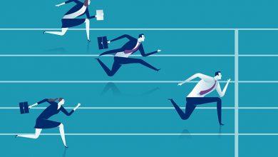 La concurrence déloyale