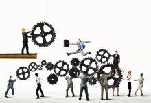 Photo of Les secrets d'une organisation efficace