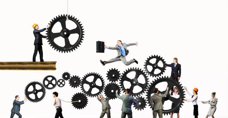 Les secrets d'une organisation efficace