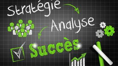 Business plan : premier pas vers la réussite de l'entreprise