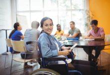 HandiTech : ces start-up qui changent le quotidien des personnes en situation de handicap