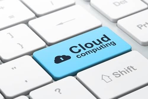Le Cloud : « à l'insu de mon plein gré » ?