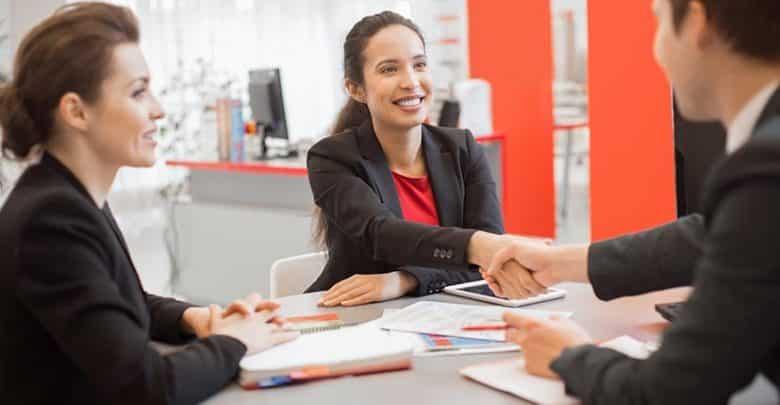 Devenir un négociateur peut-il s'acquérir ?