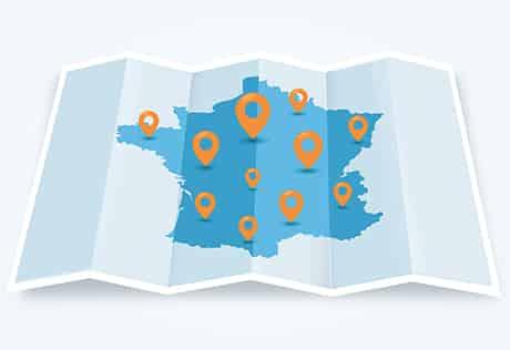 5 conseils pour développer son business en régions