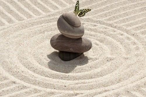 Le pouvoir de la simplicité