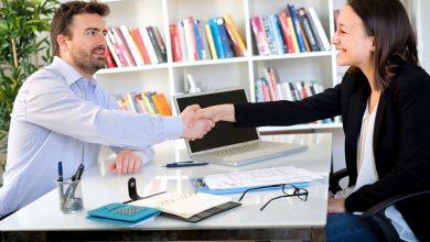 Photo of Pourquoi travailler avec un cabinet de recrutement comptable ?