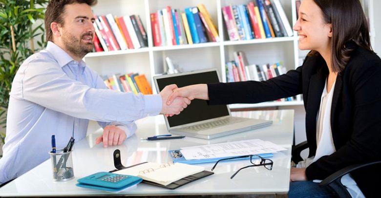 Pourquoi travailler avec un cabinet de recrutement comptable ?