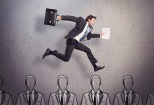 Photo of Les 10 secrets pour réussir à bien rebondir quand son entreprise ne connaît pas le succès espéré