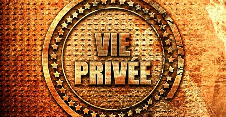 Un entrepreneur peut-il s'offrir une vie privée ?