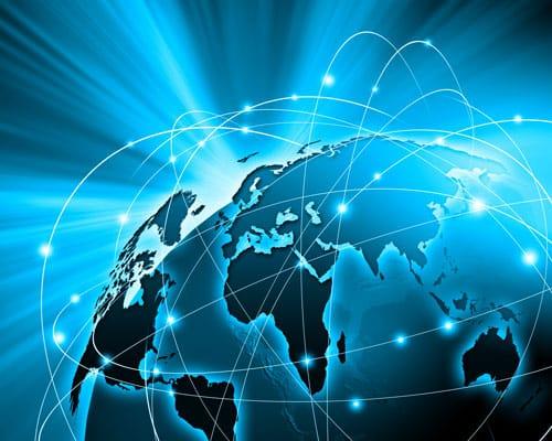 Le top : les échanges culturels et l'excellence française  dans vos projets d'export