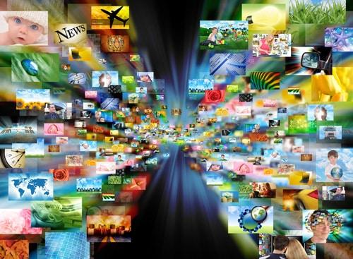 Web vs TV. Dernier combat ou nouvelle donne ?