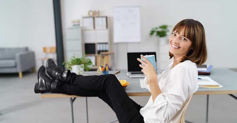 Ces petits plus à mettre en place pour la santé de vos salariés