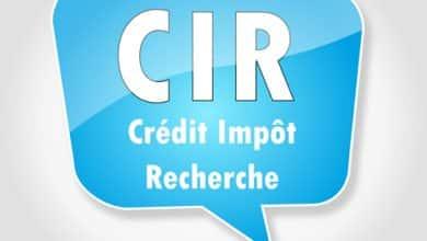 Photo de Crédit d'Impôt Recherche : comment valoriser les frais de R&D ?