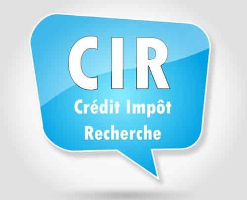 Crédit d'Impôt Recherche : comment valoriser les frais de R&D ?