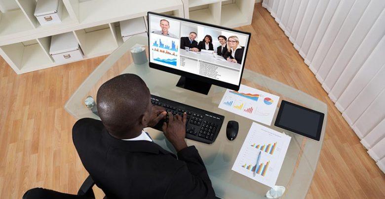 Les avantages des webinaires appliqués au business