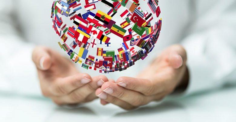 Le portage de PME à l'international par les grands groupes français