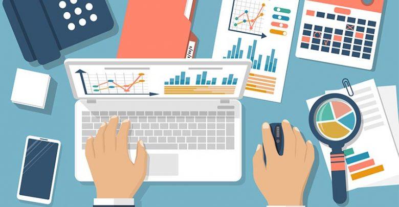 Comment choisir son logiciel de comptabilité ?