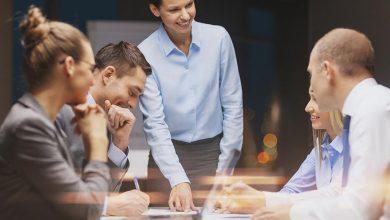 Photo of 7 astuces pour convaincre vos proches de la viabilité de votre entreprise !