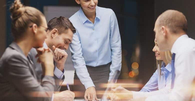 7 astuces pour convaincre vos proches de la viabilité de votre entreprise !