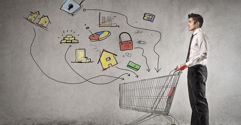 Améliorer son processus de vente : quelques astuces