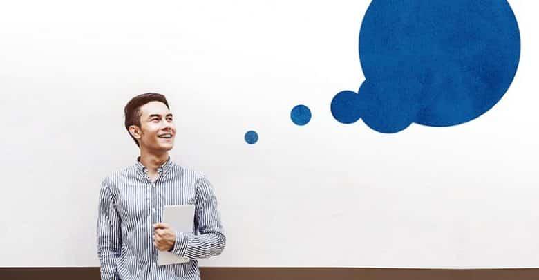 Organiser son projet d'entreprise : un challenge