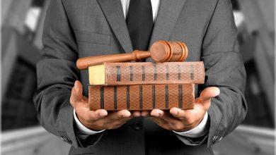 TOP 5 des points juridiques à connaître en tant qu'entrepreneur