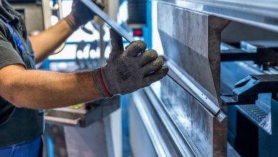 Photo of Montanstahl, une entreprise dans l'acier inoxydable