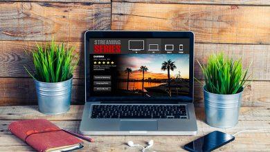 Photo of Le Streaming une tendance dominée par Netflix