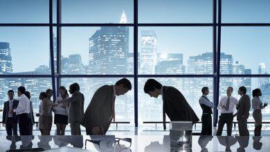 Photo of En quoi le respect est-il une valeur essentielle à tout bon chef d'entreprise ?