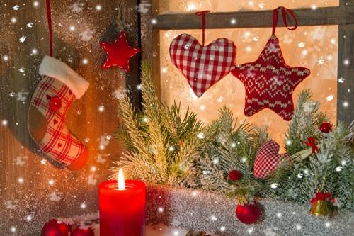Travail: des surprises pour Noël ?